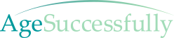 AgeSuccessfully Logo
